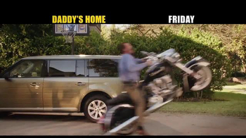 Daddy's Home - Alternate Trailer 27