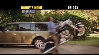 Daddy's Home - Alternate Trailer 27