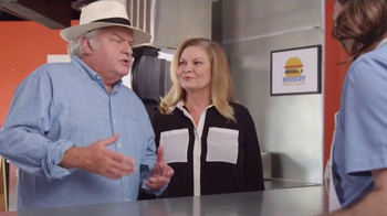Dickey's BBQ TV Spot, 'Real Barbecue' - Thumbnail 4