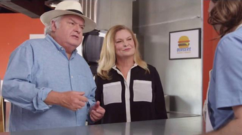 Dickey's BBQ TV Spot, 'Real Barbecue' - Thumbnail 5