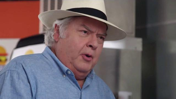 Dickey's BBQ TV Spot, 'Real Barbecue' - Thumbnail 8