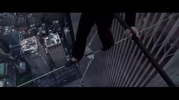 XFINITY On Demand TV Spot, 'The Walk' - 38 commercial airings