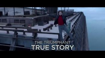 XFINITY On Demand TV Spot, 'The Walk' - Thumbnail 3