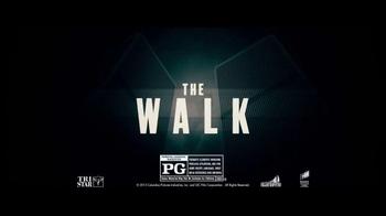 XFINITY On Demand TV Spot, 'The Walk' - Thumbnail 6