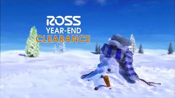 Year-End Clearance: Snowman thumbnail
