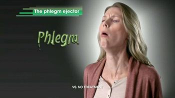 The Phlegm Ejector thumbnail