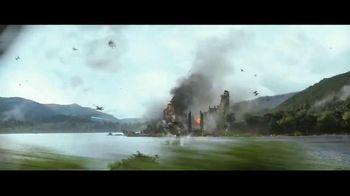 Star Wars: Episode VII - The Force Awakens - Alternate Trailer 29