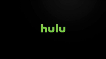 Hulu TV Spot, 'Reviews' - Thumbnail 1