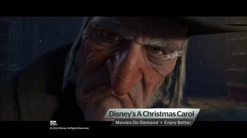 Holiday Movies thumbnail
