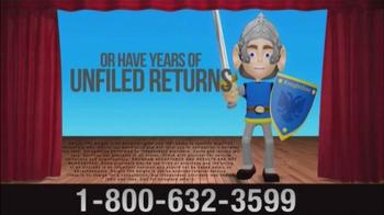 Knightline Legal TV Spot, 'Settlement Programs' - Thumbnail 5