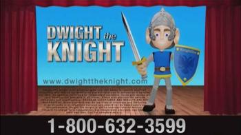Knightline Legal TV Spot, 'Settlement Programs' - Thumbnail 6