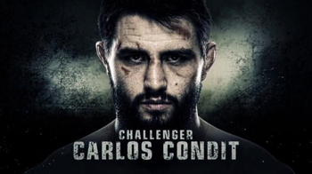 Time Warner Cable Pay-Per-View TV Spot, 'UFC 195: Lawler vs. Condit' - Thumbnail 5