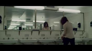 NHTSA TV Spot, 'Woman in the Mirror' - Thumbnail 1