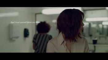 NHTSA TV Spot, 'Woman in the Mirror' - Thumbnail 9