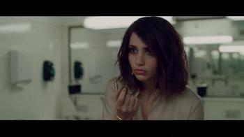 NHTSA TV Spot, 'Woman in the Mirror' - Thumbnail 2