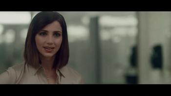 NHTSA TV Spot, 'Woman in the Mirror' - Thumbnail 6