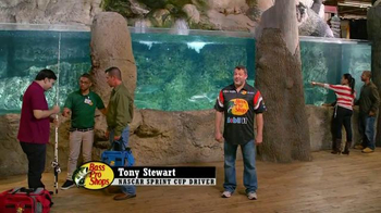 Bass Pro Shops TV Spot, 'Family-Friendly Events' - Thumbnail 8