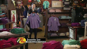 Bass Pro Shops TV Spot, 'Family-Friendly Events' - Thumbnail 5