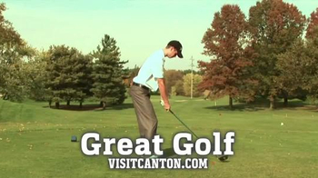Visit Canton TV Spot, 'You're Going to Canton' - Thumbnail 3