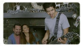 Guitar Center Holiday Savings TV Spot, 'They Can Choose' - Thumbnail 2