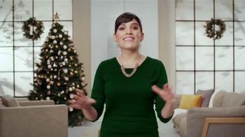 Dannon Activia TV Spot, 'Los días festivos' [Spanish] - Thumbnail 1