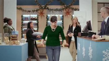 Dannon Activia TV Spot, 'Los días festivos' [Spanish] - Thumbnail 2