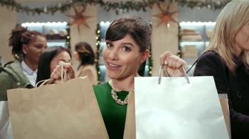 Dannon Activia TV Spot, 'Los días festivos' [Spanish] - 279 commercial airings