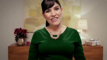 Dannon Activia TV Spot, 'Los días festivos' [Spanish] - Thumbnail 4