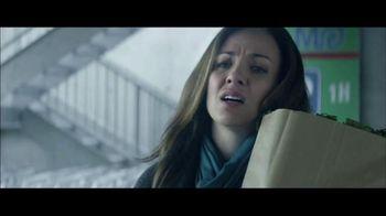 Fix Auto  TV Spot, 'First Words After an Accident'