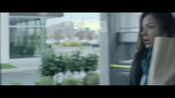 Fix Auto  TV Spot, 'First Words After an Accident' - Thumbnail 2