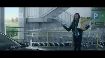Fix Auto  TV Spot, 'First Words After an Accident' - Thumbnail 4