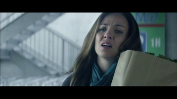 Fix Auto  TV Spot, 'First Words After an Accident' - Thumbnail 5