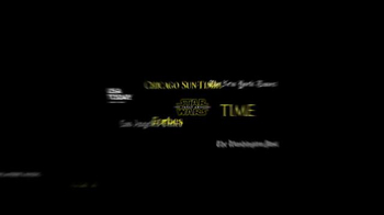 Star Wars: Episode VII - The Force Awakens - Alternate Trailer 32