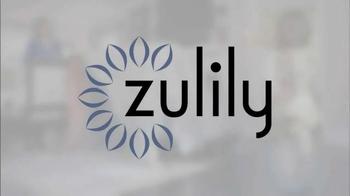 Zulily TV Spot, 'Feel Special' - Thumbnail 1