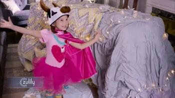 Zulily TV Spot, 'Feel Special'