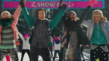 Kidz Bop 31 TV Spot, 'Disney Channel: Star' - Thumbnail 1