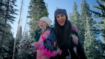 Kidz Bop 31 TV Spot, 'Disney Channel: Star' - Thumbnail 3
