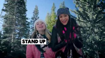 Kidz Bop 31 TV Spot, 'Disney Channel: Star' - Thumbnail 4