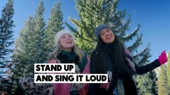 Kidz Bop 31 TV Spot, 'Disney Channel: Star' - Thumbnail 5