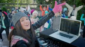Kidz Bop 31 TV Spot, 'Disney Channel: Star' - Thumbnail 6