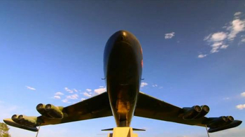 U.S. Air Force Academy TV Spot, 'Extraordinary Scholastic Record' - Thumbnail 4