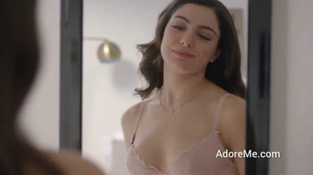 AdoreMe.com TV Spot, 'It's Almost Valentine's Day' - Thumbnail 4