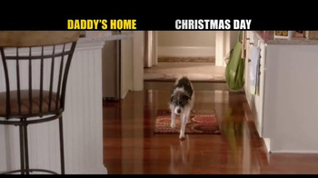 Daddy's Home - Alternate Trailer 22