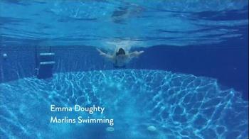 USA Swimming TV Spot, 'Funnest Sport' - Thumbnail 1