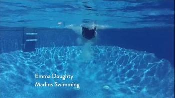 USA Swimming TV Spot, 'Funnest Sport' - Thumbnail 2