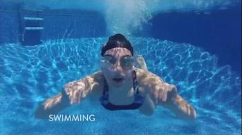USA Swimming TV Spot, 'Funnest Sport' - Thumbnail 4