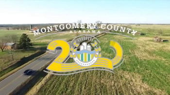 Hyundai TV Spot, 'Montgomery County, Alabama: 200 Years of Firsts' - Thumbnail 4