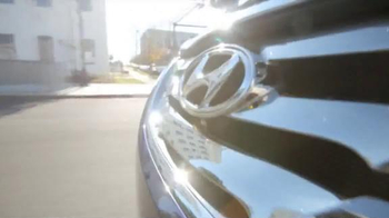 Hyundai TV Spot, 'Montgomery County, Alabama: 200 Years of Firsts' - Thumbnail 1