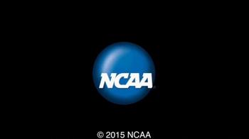 NCAA Division II TV Spot, 'It's On Us: Take the Pledge' - Thumbnail 5