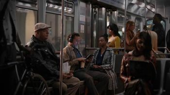 DIRECTV All in One Plan TV Spot, 'Emotions'